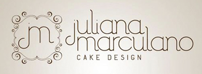 Juliana Marculano Cake Design